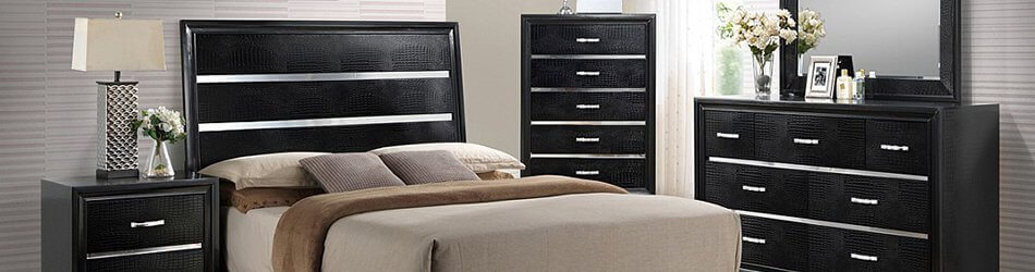 Merveilleux Shop Nationwide Furniture Distributors